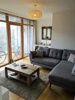 3 bedroom flat for sale - Frank Whipple Place, Limehouse, London, E14