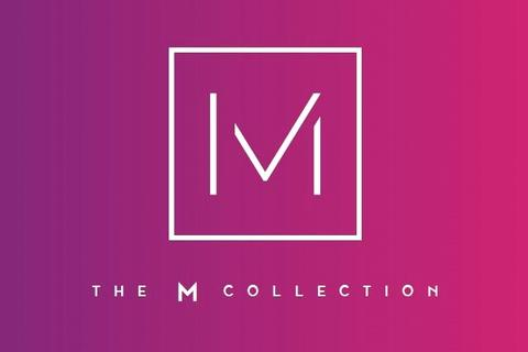 2 bedroom end of terrace house for sale - The M Collection, Maidstone, Kent, ME17