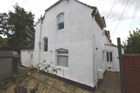 3 bedroom semi-detached house to rent - Radstock Road, Midsomer Norton, BA3