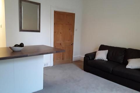 1 bedroom flat to rent - 21 Rosemount Place, Ground Floor Left, Aberdeen, AB25 2XA