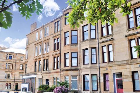 2 bedroom flat for sale - Kirkland Street, Flat 2/1, North Kelvinside, Glasgow, G20 6SX