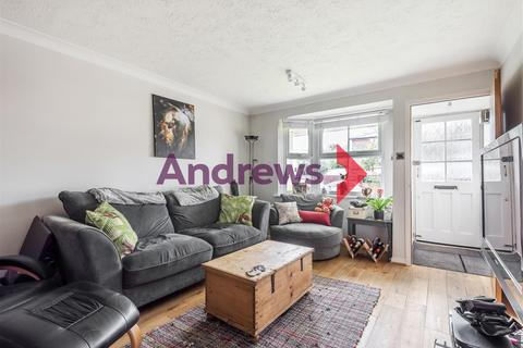 2 bedroom flat for sale - Angles Road, LONDON, SW16