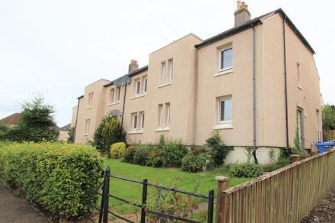 3 bedroom flat for sale - 23 Kenilworth Road, Lanark