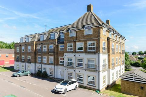 2 bedroom apartment to rent - Holmes Court, Lynley Close, Maidstone, ME15