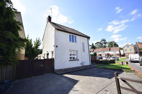 3 bedroom semi-detached house for sale - Burley Grove, Bristol, BS16 5QJ