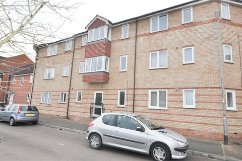 2 bedroom flat to rent - Rookes Crescent, Chelmsford, Essex