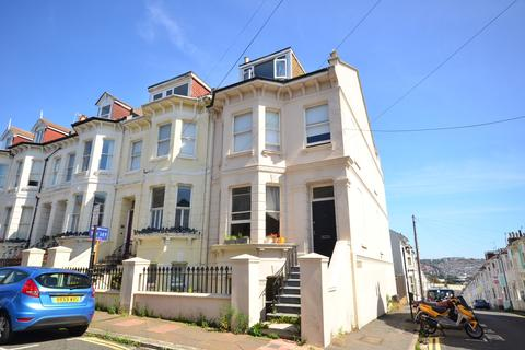 1 bedroom flat to rent - Stanford Road Brighton BN1