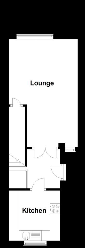 Floorplan 1 of 3: Ground Floor
