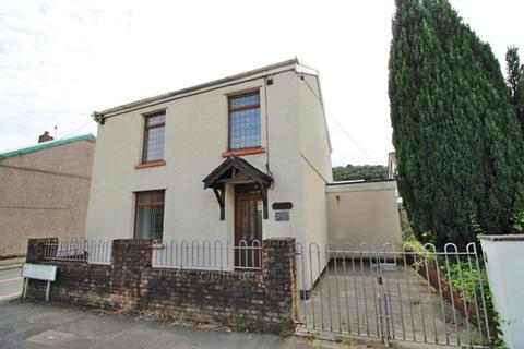 3 bedroom detached house for sale - Spencer Place, Hawthorn, Pontypridd, Rhonnda Cynon Taff, CF37 5AE