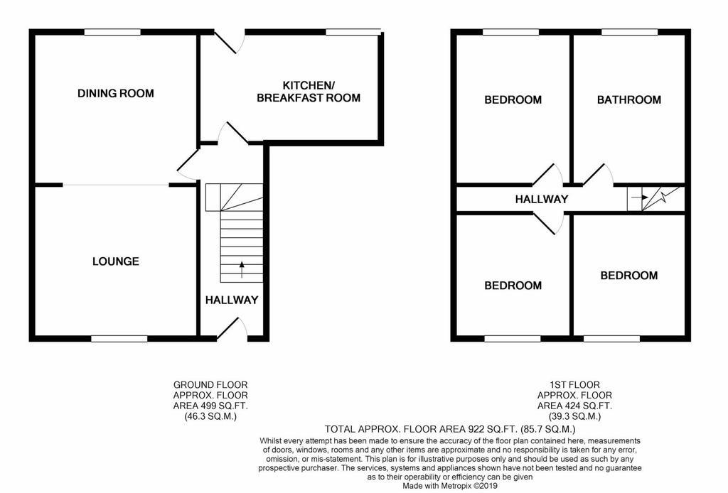 Floorplan: Spencer Place Hawthorn print.JPG