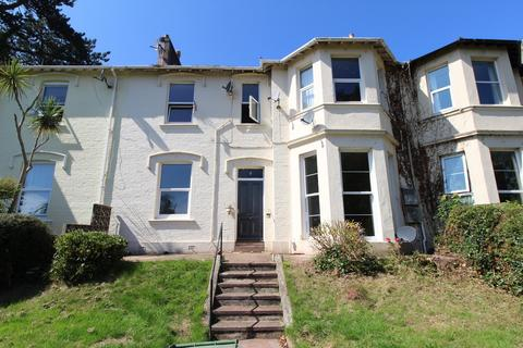 2 bedroom ground floor flat to rent - Rathmore Road, Chelston, Torquay