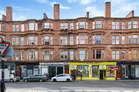 1 bedroom flat for sale - 3/2, 29 Parnie Street, Glasgow, G1