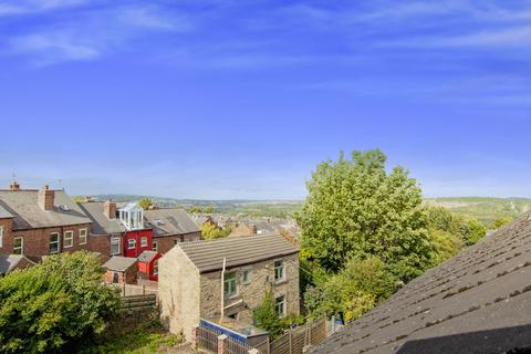 5 bedroom detached house for sale - 160 Cromwell Street, Walkley, S6 3RP