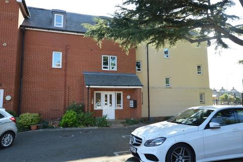 1 bedroom flat for sale - Cedar Court, Dereham, Norfolk