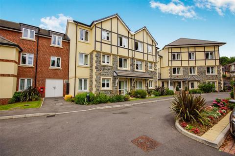 1 bedroom flat for sale - William Court, Overnhill Road, BRISTOL, BS16 5FL