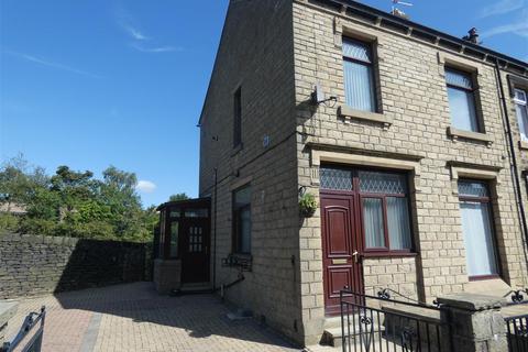 3 bedroom end of terrace house to rent - Scar Lane, Huddersfield