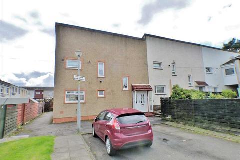 3 bedroom terraced house for sale - Alder Crescent, Greenhills, EAST KILBRIDE