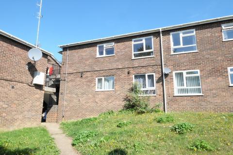 1 bedroom ground floor flat for sale - Springbank, Norwich