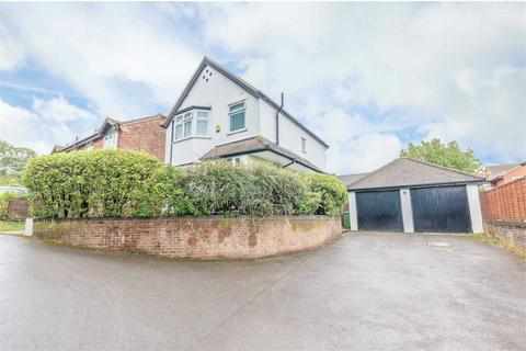 3 bedroom detached house for sale - Huntercombe Lane North, Burnham, Berkshire
