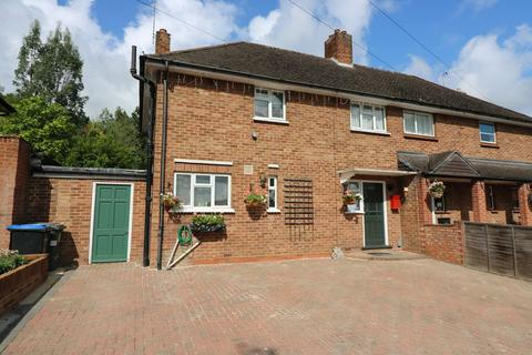 3 bedroom semi-detached house for sale - Spring Rise, Egham, TW20