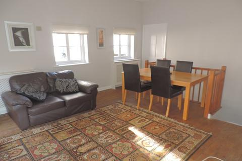2 bedroom semi-detached house to rent - Collin Croft, Kendal