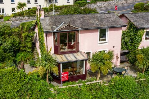 3 bedroom detached house for sale - 5 Oversands, The Esplanade, Grange-over-Sands, Cumbria, LA11 7HH