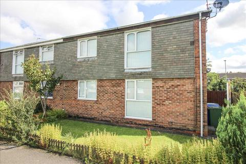 2 bedroom flat to rent - Otley Close, Eastfield Green, Cramlington
