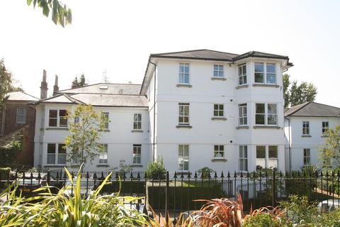 1 bedroom apartment to rent - 6-8 Garden Road