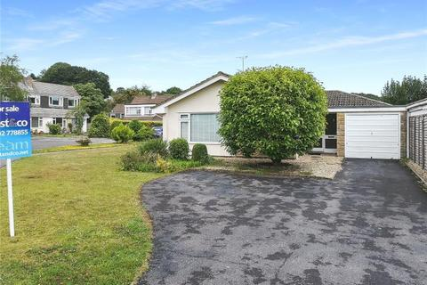 3 bedroom detached bungalow to rent - South Western Crescent, Lower Parkstone