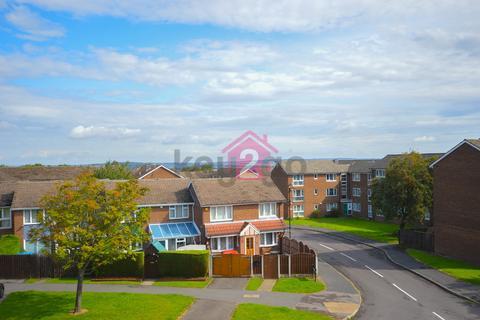 1 bedroom flat for sale - Skelton Lane, Woodhouse, Sheffield, S13