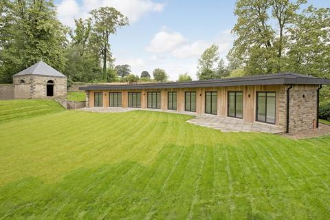 4 bedroom detached house for sale - Summer House, Cowling