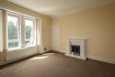 2 bedroom apartment to rent - Milnbank Road, Dundee