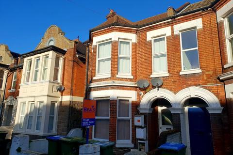 1 bedroom apartment to rent - Wilton Avenue, Southampton