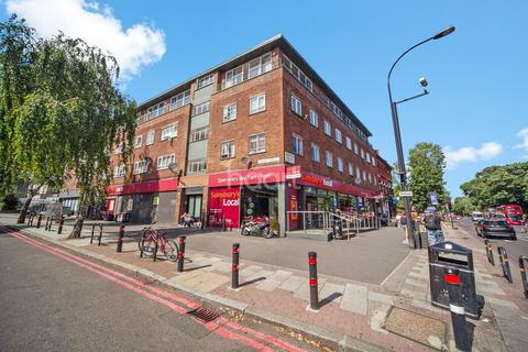 2 bedroom flat for sale - Lambert Road, Brixton, SW2