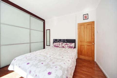 2 bedroom flat for sale - Lambert Road, Brixton, SW2