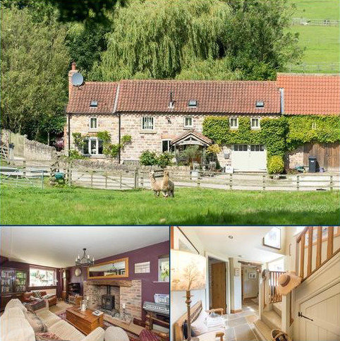 Amazing Houses For Sale In North Yorkshire Property Houses To Home Interior And Landscaping Elinuenasavecom