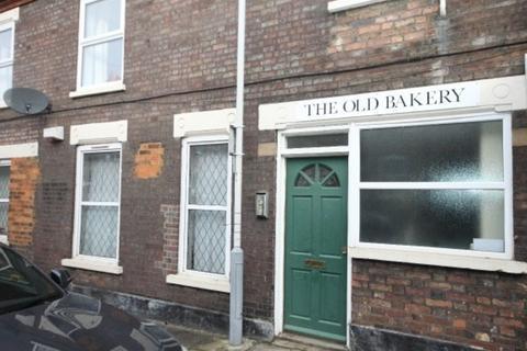 3 bedroom flat to rent - Cowper Street, Luton