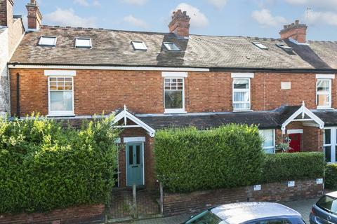 3 bedroom terraced house for sale - Tonbridge