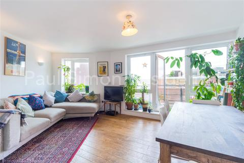 2 bedroom apartment for sale - Station Road, London, N22