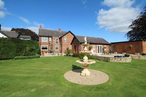 5 bedroom detached house for sale - Mainsforth