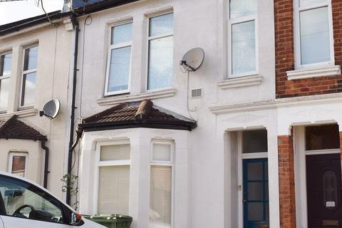 1 bedroom maisonette to rent - Paynes Road, Southampton, SO15 3BX