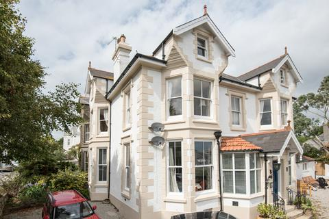 5 bedroom apartment for sale - Albany Road, Falmouth
