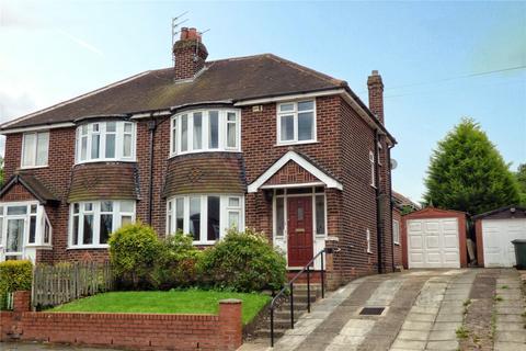 3 bedroom semi-detached house for sale - Kingsway, Alkrington, Middleton, Manchester, M24