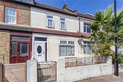 3 bedroom terraced house for sale - Avondale Road, London, N15