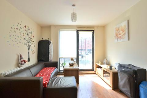 1 bedroom apartment for sale - 87 London Road, Liverpool