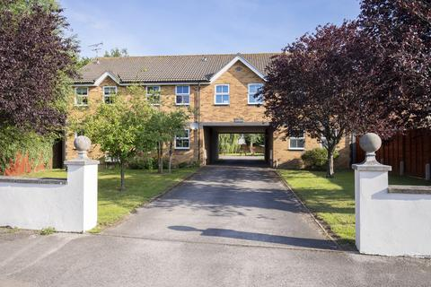 1 bedroom apartment for sale - Stoke Road, Bishops Cleeve GL52 7YA