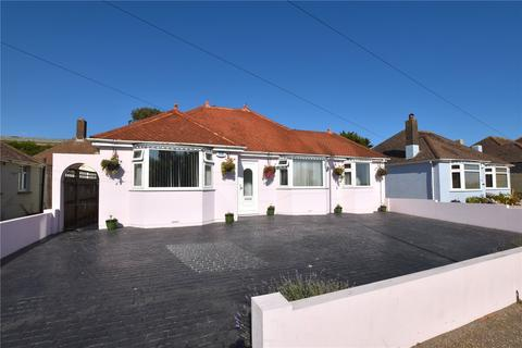 4 bedroom bungalow for sale - Western Road, Lancing, West Sussex, BN15