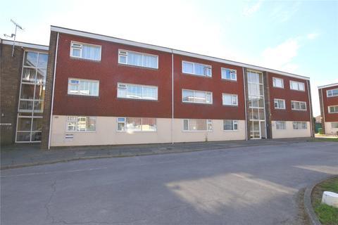 2 bedroom apartment for sale - St Bernards Court, Sompting Road, Lancing, West Sussex, BN15