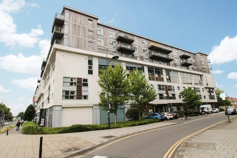 3 bedroom apartment for sale - Paramount, Beckhampton Street, Swindon