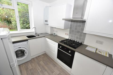 1 bedroom ground floor flat to rent - Abbots Park, Chester